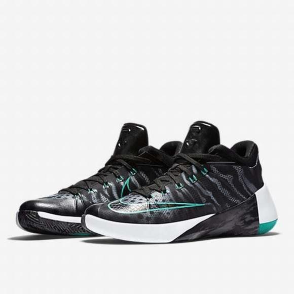 low cost 7ed99 b924e Nike Hyperdunk 2015 Paul George Men size 9.5. M 5c561728f63eeacd58d2d5c8